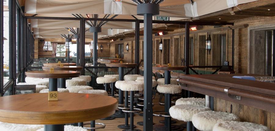 Austria_Obergurgl_Hotel-Gottard_bar.jpg